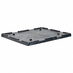 Lid for Model BF4229280010000 Ag Box