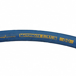 Hydraulic Hose, Bulk, 1, 150 Ft