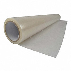 Window Protection Film, Clear