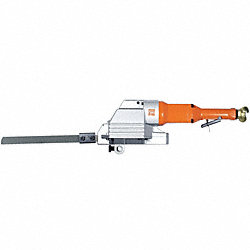 Air Hacksaw, 2-3/8 In, 330 SPM