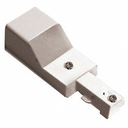 Accy, Live End Conduit Adaptor