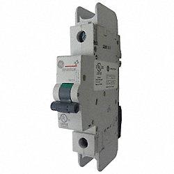 Ul489 Miniature Circuit Breakers Altech Circuit Protection