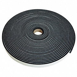 Seal Tape, 3/4In.x50 ft., 6.4 mil