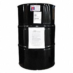 Diesel Fuel Anti-Gel, 55 Gal