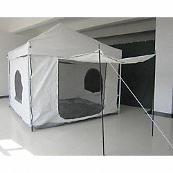 Tent Screen for 10 Ft Explorer