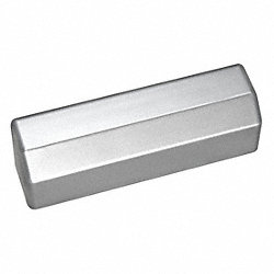 Door Closer, Cover