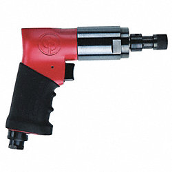 Air Screwdriver, 230 in.-lb.
