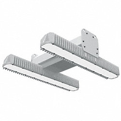 LED, High Bay, 2 Module