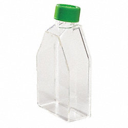 Tissue Culture Flask, 75cm2, PK 100