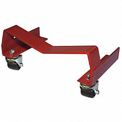 Engine Dolly Attachment Standard