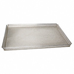 Oven Basket, Full Size