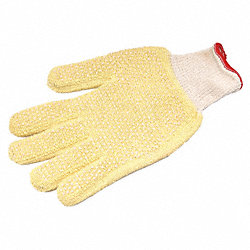 Glove, Heavy Duty, Kevlar, 1 Each