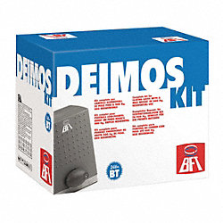 Deimos Slide Gate Operator Kit