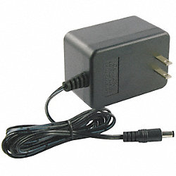 Plug In Transformer, Wall, 20V AC, -