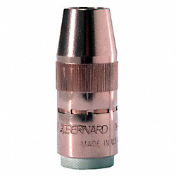 Nozzle, 5/8 In, For  Q-Guns