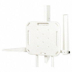 Arm Rest Assembly, AXS Series