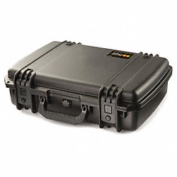 Laptop Case, 18.2x12.1x5.2, Black