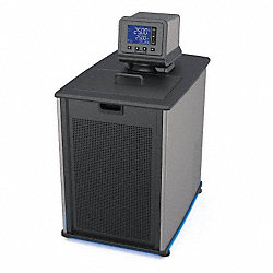 Advan Digital, 15 L RefrigHtg 40to200C