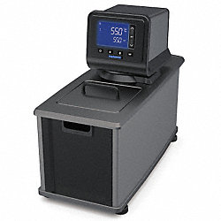 Stand Digital, 7L Heated 170C