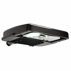 LED Area Light, 101W, 6810L
