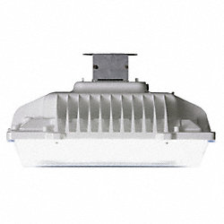 LED Garage Light, 125W, 8115L