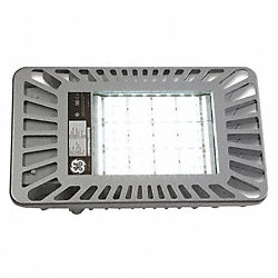 LED Flood Light, 90W, 5400L