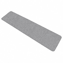 Antislip Tape, Ocean Gray, 6 In x 2ft, PK10