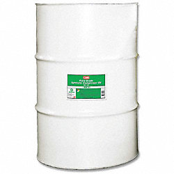 Food Grade Synth Oil ISO68, 55 Gal