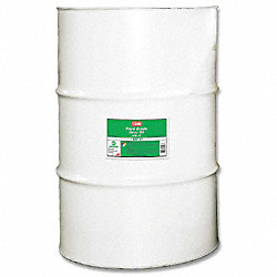 Food Grade Gear Oil SAE 90, 55 Gal