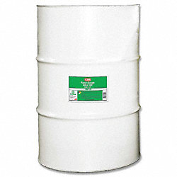Food Grade Gear Oil SAE 140, 55 Gal