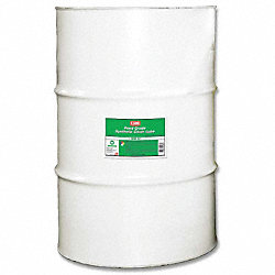 Food grade Synthetic Chain Lube, 55 Gal