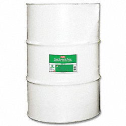 Food Grade High Temp Chain Lube, 55 Gal
