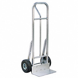 General Purpose Hand Truck, 53-1/2 In. H