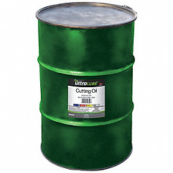 Biobased Cutting Oil, 55 Gallon