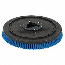 Carpet Brush, Use w/4VDX7, 4VDX8