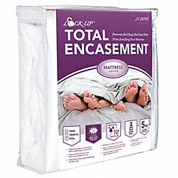 Premium Mattress Encasement, King