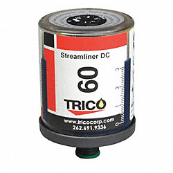 Streamliner(R) DC Unit, 30cc, PK10