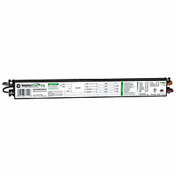Electronic Ballast, T5 Lamps, 108 to 305V