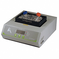 Lab Armor Drytemp Bath 120V