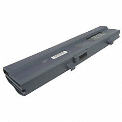 Battery for Sony Vaio PCG-SRX3