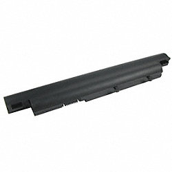 Battery for Acer Aspire 3810, 4810, 5810