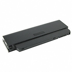 Battery for Dell Inspiron 910