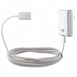 AC-to-USB Power Adapter for Flip Video