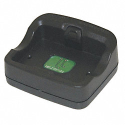 XP Series Battery Charging Station