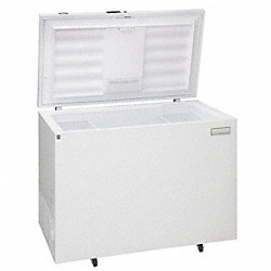 Chest Freezer, 14.9 Cu. Ft.