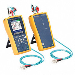 Fiber Optic Tester, Singlemode