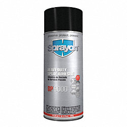 Spray Adhesive, 16.75 oz