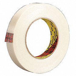Filament Tape, 24mm x 55m