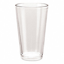 Mixing Glass, 16 Oz, PK 24
