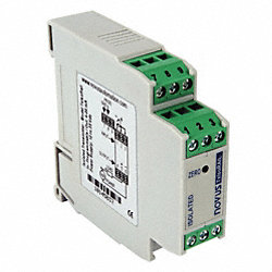 Isolated Signal Conditioner, 4-20 mA